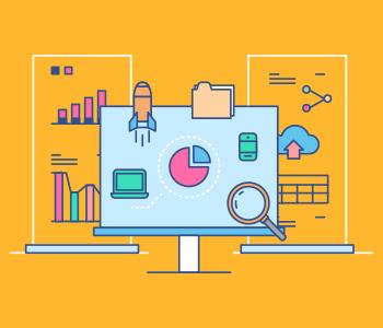 E-Commerce System & Mobile Application Development